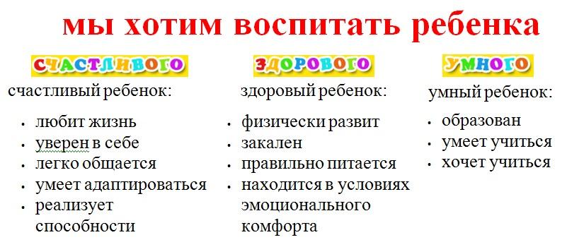 my_xotim