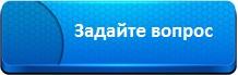 500_F_44357098_aEgIban5BkQ3sGo48aJlgLk5ZOU8iM49